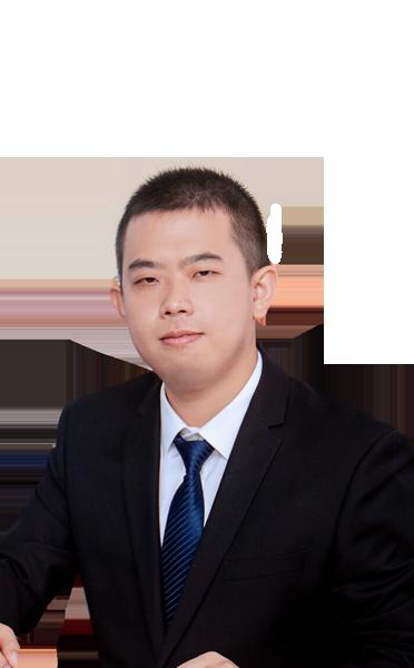 芒市专业律师-提供合同纠纷|劳动工伤|刑事辩护|婚姻家庭法律服务 - 芒市律师李培鼎