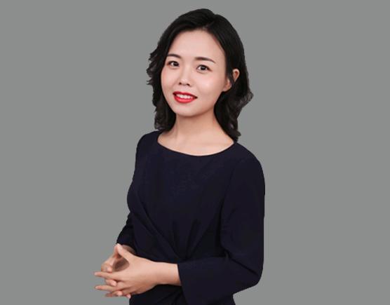 王小华律师