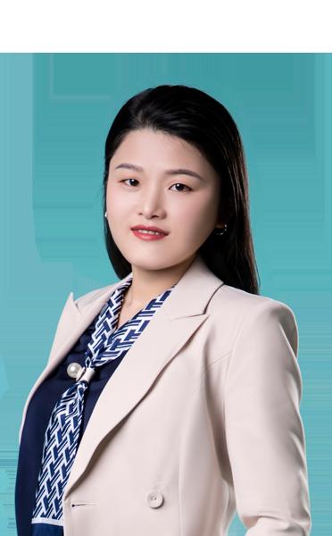 杭州专业律师-提供合同纠纷|劳动工伤|交通事故|婚姻家庭法律服务 - 杭州富阳律师网