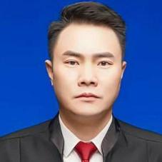 胡云齐律师