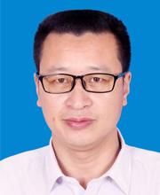 广丰区许盛冬律师-专注债权债务法律服务 - 上饶专业律师网