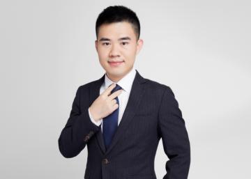 广州专业律师-提供合同纠纷 婚姻家事 刑事辩护 债权债务法律服务 - 广州资深律师网