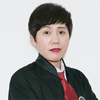 王雪楠律师