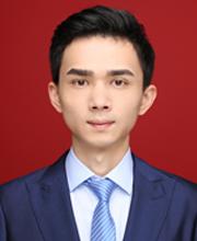 长沙县王顿律师-专业提供合同纠纷|房产纠纷|婚姻家庭等法律服务 - 长沙县专业律师网
