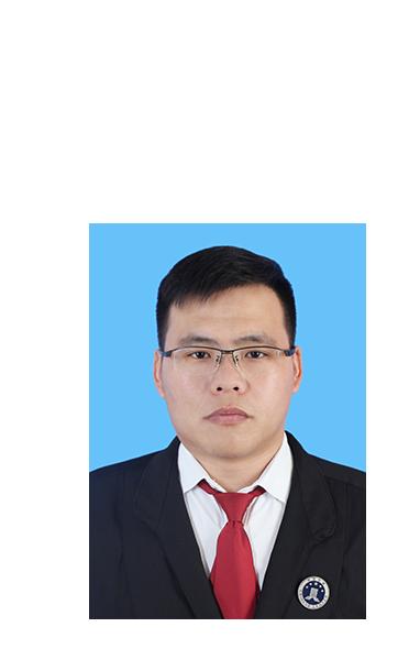 东莞专业律师-提供合同纠纷|劳动工伤|婚姻家庭|刑事辩护法律服务 - 东莞律师王银栾