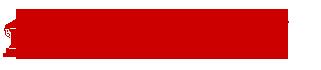 北京律师事务所-律师咨询-昌平区律师