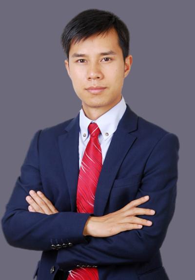 昂东毕律师