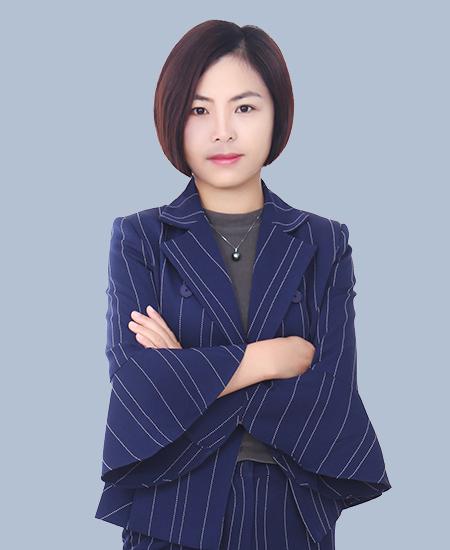 陈文金律师
