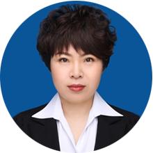 张雅娟律师