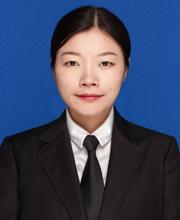 漯河专业律师-提供房产纠纷|保险纠纷法律服务 - 漯河和芳律师