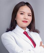 纳雍县刑事辩护律师|纳雍县债权债务律师|纳雍县婚姻家庭律师 - 贵州纳雍县律师陈丹