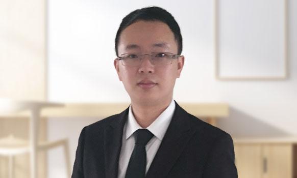 扬州专业律师-提供合同纠纷|婚姻家庭|法律顾问|债权债务法律服务 - 扬州市邗江区专业律师推荐—刘阳律师