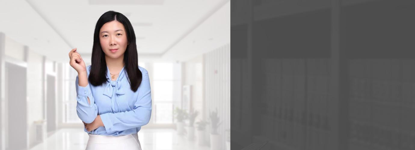 广州李莉律师-专业提供刑事辩护|合同纠纷|知识产权等法律服务 - 广州专业律师
