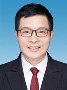潘祖军律师