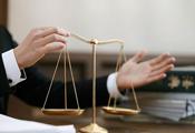 聘请常年法律顾问合同【范本】