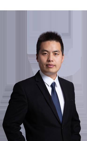 连云港东海县专业律师-提供合同纠纷|房产纠纷|交通事故|婚姻家庭法律服务 - 连云港东海县律师网