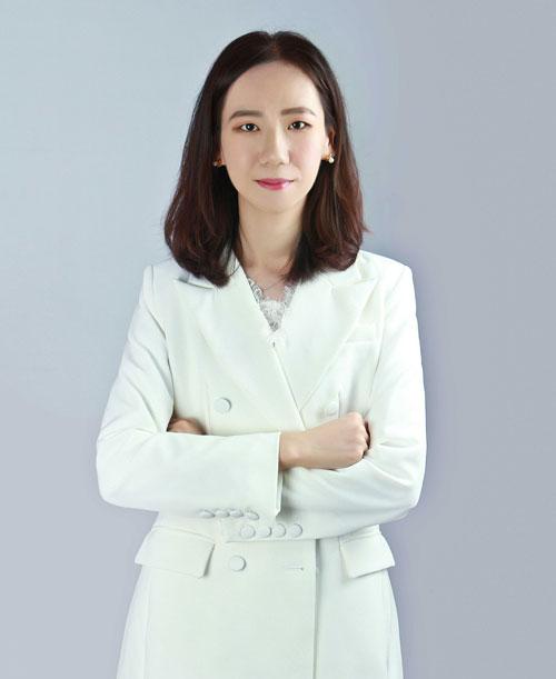谭丹青律师