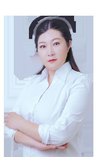 汉中律师咨询,汉中魏书婧律师,汉中专业律师 - 汉中城固律师网
