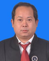 胡华斌律师