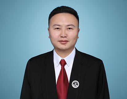 刘太坤律师