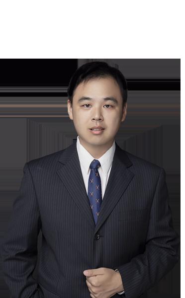 高唐县专业律师|高唐县律师咨询|高唐县李伟律师|李伟律师 - 聊城高唐县李伟律师