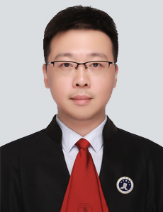 靖江律师_靖江周栋律师_建筑工程专业律师 - 专业法律服务网