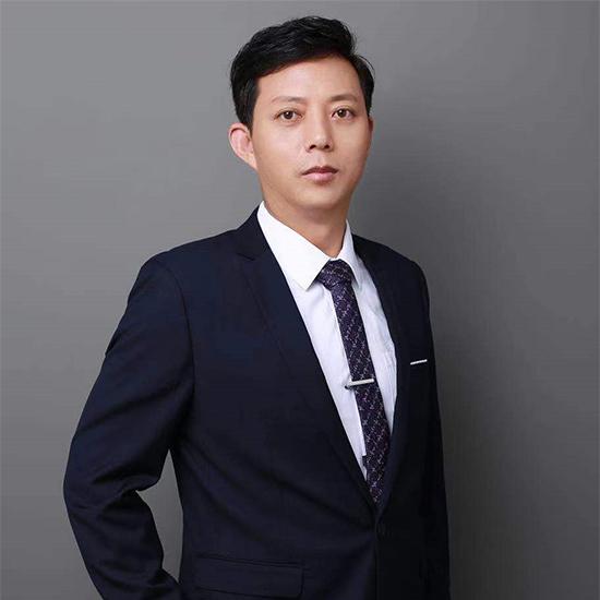 张文炎律师