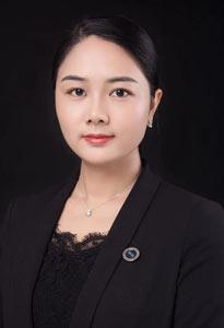 长沙专业律师_长沙律师咨询_长沙免费律师咨询 - 长沙赵婧律师