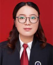 张红英律师