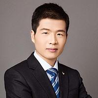 郑朝建律师