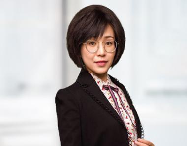 赵莉婷律师