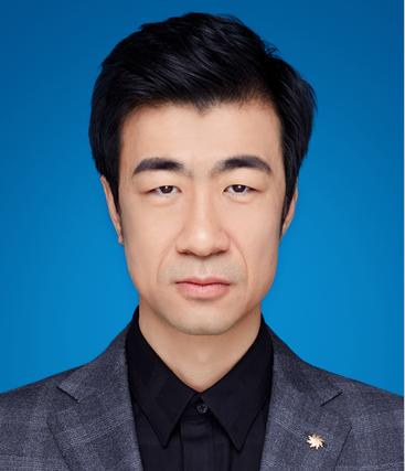 北京公司法律师,北京专项法律顾问律师,北京律师顾问 - 倡信公司法律师
