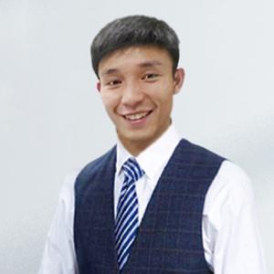 彭双雄律师