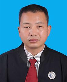 赵新志律师