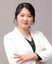 王薇薇律师