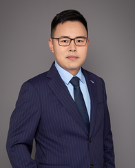 贵阳专业律师|贵阳律师咨询|贵阳律师在线 - 贵阳股权离婚财富传承律师在线