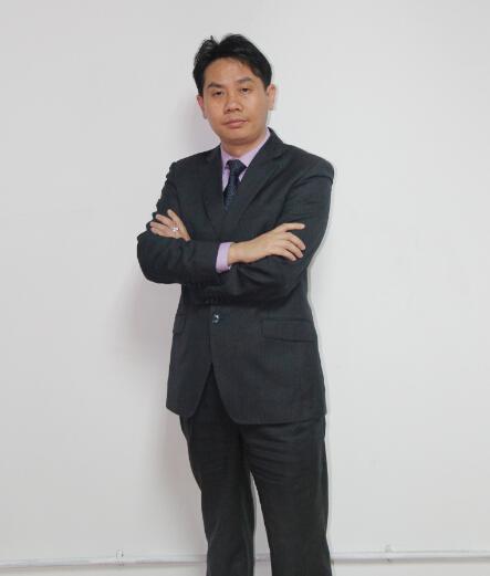 陈宏圆 律师