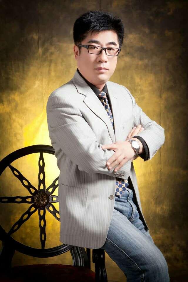 唐山刘俊国律师