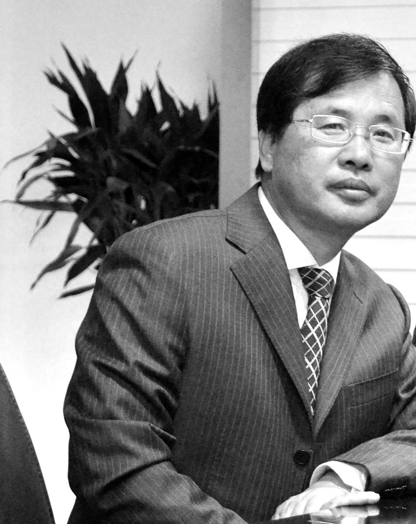刘陆训律师