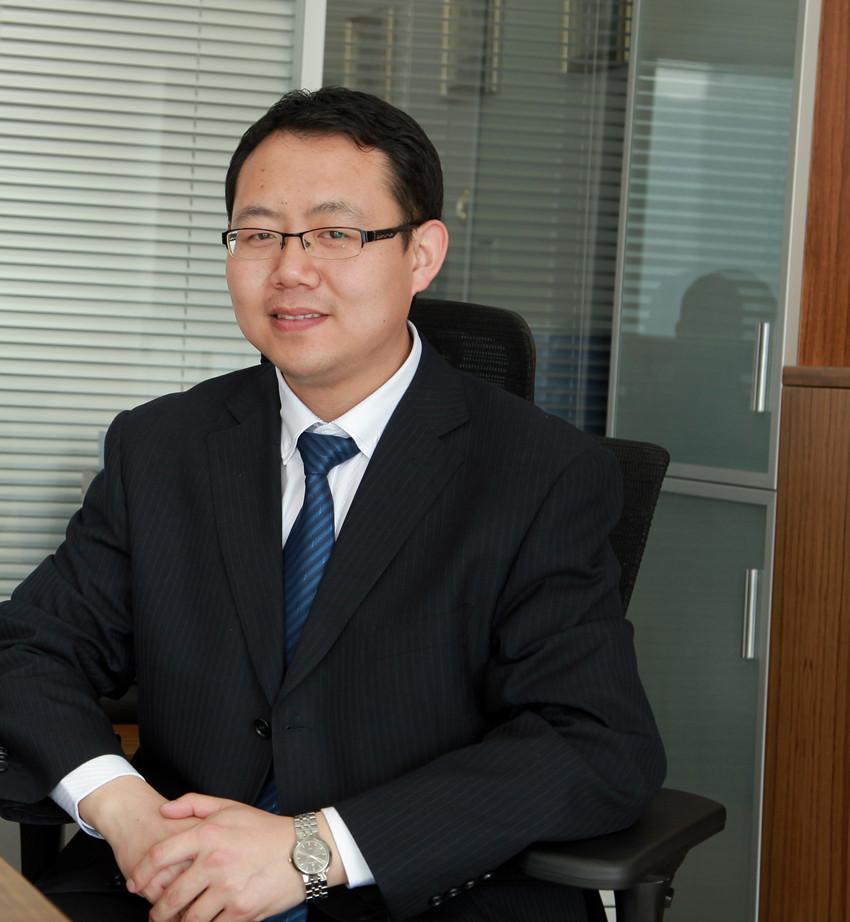 黄培华律师