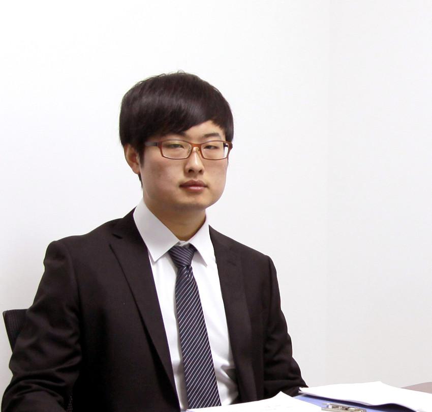 贠梦辰律师